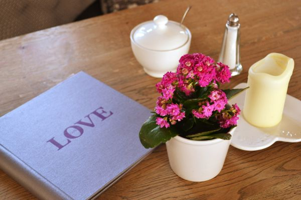 cafe_love_05DF9FFDD6-0A27-2776-BAA9-C199B5C607B4.jpg